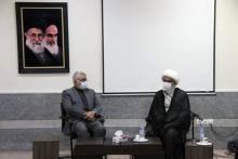 شهرک بزرگ صنایع تبدیلی خرما در استان بوشهر راهاندازی شود