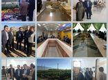 تامین امنیت غذایی با روحیه جهادی