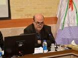 اجرای نقشه راه منابع انسانی در استان فارس به عنوان پایلوت کشوری