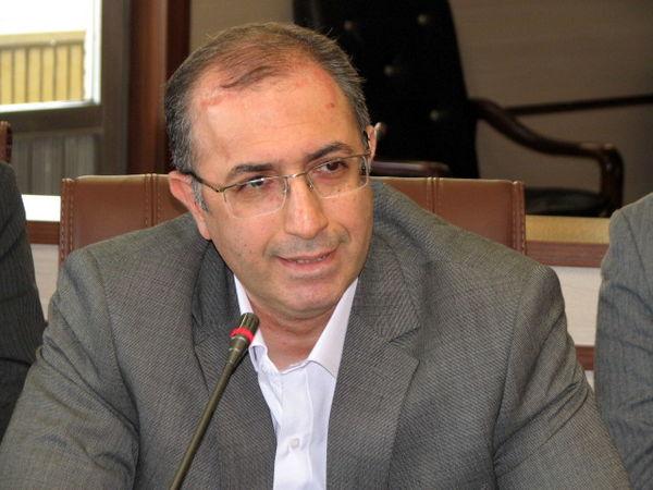 73 میلیارد ریال  تسهیلات رونق تولید در بخش کشاورزی استان قزوین پرداخت شد