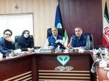 مانور پدافند غیر عامل بخش کشاورزی در استان گلستان برگزار شد