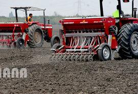تخصیص بیش از 16 میلیاردی تسهیلات مکانیزاسیون کشاورزی