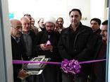 تولید 7 میلیون قطعه ماهیان زینتی در استان آذربایجان شرقی
