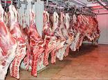 گرانی نهادهها سبب افزایش قیمت گوشت در بجنورد شد