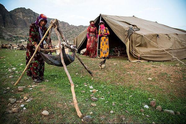 ساماندهی و بهبود صندوق بیمه روستایی و عشایر