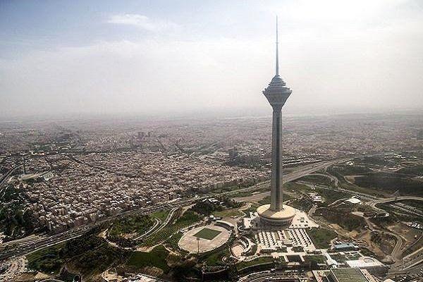 شمال بارانی میماند و تهران خنک میشود