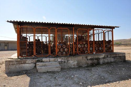توزیع سوخت  بین  10هزار و 500 خانوار عشایر در فارس