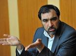 خداحافظی 170 مقام دولتی بازنشسته
