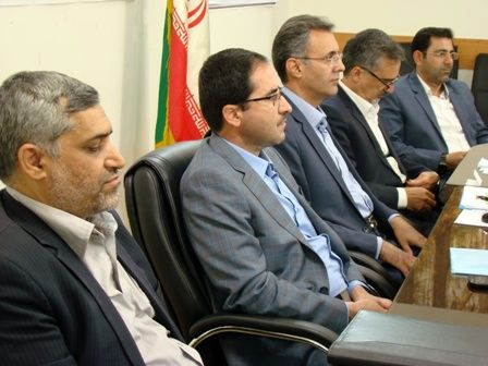 جنگلکاری 60 هزار هکتار از اراضی استان تهران