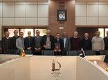 امضای تفاهمنامه همکاری سازمان جهاد کشاورزی با دانشگاه فردوسی مشهد