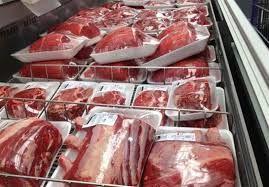 کاهش قیمت گوشت قرمز در آینده نزدیک