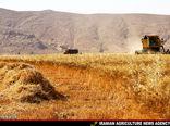 ایالات متحده آمریکا چگونه از کشاورزان خود حمایت میکند؟