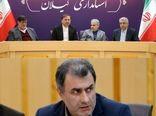 وزیر راه دستور بازگشایی راههای مواصلاتی به مراکز تولید جوجههای یکروزه را صادر کرد