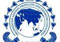 تقدیر وزیر جهاد کشاورزی از مجری طرح اوسک (OSEC)