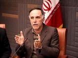 18 فقره پرونده اراضی ملی تعیین تکلیف شد