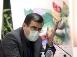 پیام رئیس سازمان جهاد کشاورزی خوزستان به مناسبت هفته جهاد کشاورزی