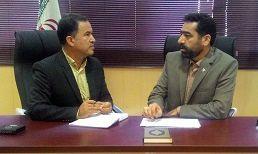 مهار بیماریهای  مشترک انسان و دام در سیستان و بلوچستان