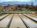 جهاد کشاورزی شهرستان کوهرنگ به حالت آماده باش درآمد