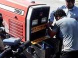 الزام پلاک گذاری کلیه تراکتورهای کشاورزی تا 15 مهرماه سال جاری