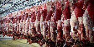 تولیدات گوشتی خراسان شمالی به صورت خام از استان خارج می شود