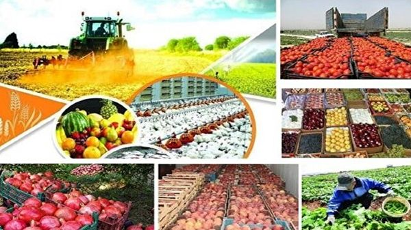 اصفهان، پیشتاز تولید محصولات گواهی شده