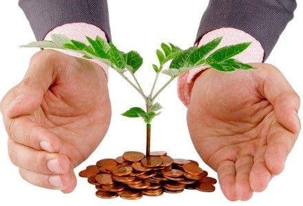 سهم  ۲۷درصدی بخش کشاورزی در  تولید ناخالص کردستان