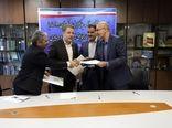 تفاهمنامه همکاری چهارجانبه برای ثبت قایق های صیادی و تفریحی