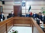 صدور اسناد تک برگ کاداستری برای 364 هزار هکتار اراضی ملی استان تهران