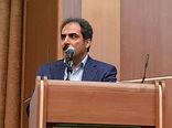 سامانه ملی اطلاعات خاک ایران بزودی رونمایی میشود