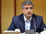 استقرار و آغاز بکار بازرسان ویژه در شرکت کشت و صنعت مغان  با صدور احکام رئیس سازمان خصوصی سازی کشور