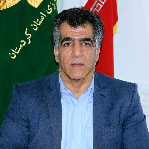 جوابیه  روابط عمومی سازمان جهاد کشاورزی استان کردستان  به خبر درج شده در خبرگزاری فارس